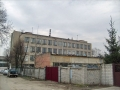 Улица Гагарина, 20, апрель 2012, фото agiss