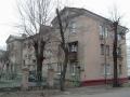 Улица Гагарина, 28, апрель 2012, фото agiss
