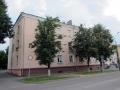Улица Гагарина, 28, июнь 2013, фото agiss
