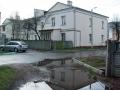 Улица Гагарина, 40, апрель 2012, фото agiss