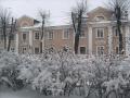 Улица Гагарина, 47, январь 2012, фото agiss