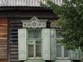 Улица Гагарина, фото nadin_br