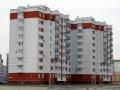 Бульвар газеты «Гомельская правда», 13, фото dasty5