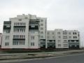 Бульвар газеты «Гомельская правда», 14, фото dasty5