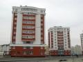 Бульвар газеты «Гомельская правда», 17, фото dasty5