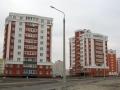 Бульвар газеты «Гомельская правда», 19, фото dasty5