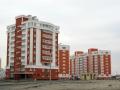 Бульвар газеты «Гомельская правда», 21, фото dasty5