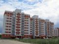 Бульвар газеты «Гомельская правда», 3, фото dasty5