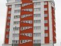 Бульвар газеты «Гомельская правда», 6, фото dasty5