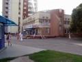 Улица Героев-подпольщиков, 15А