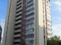 Улица Героев-подпольщиков, 17