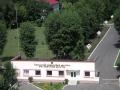Гомельский инженерный институт МЧС