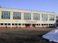 Гимназия №46 имени Блеза Паскаля