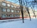 Гимназия №46 имени Блеза Паскаля, фото balykvlad