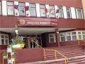 Гомельская Ирининская гимназия