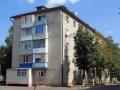 Улица Головацкого, 1