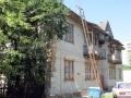 Улица Головацкого, 14