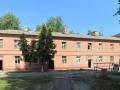 Улица Головацкого, 2