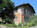 Улица Головацкого, 26