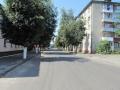 Улица Головачёва
