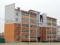 Улица Головацкого, 103