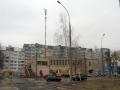 Улица Головацкого, 104А