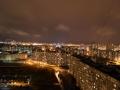Улица Головацкого, 105, ноябрь 2011, фото []v[]afia_lex