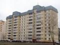 Улица Головацкого, 114
