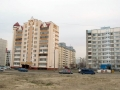 Улица Головацкого, 116