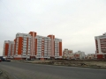 Улица Головацкого, 138