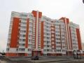 Улица Головацкого, 140