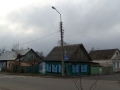 gomelskaya-57-dec-2011-foto-agiss