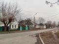 gomelskaya-dec-2011-foto-agiss
