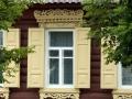 gomelskaya-foto-nadin_br-10