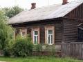 gomelskaya-foto-nadin_br-9