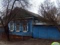 Улица Госпитальная, апрель 2012, фото andreipr