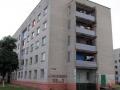 Улица Хмельницкого, 108, корпус 3