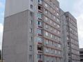 Улица Хмельницкого, 108, корпус 4