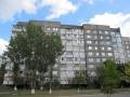 Улица Хмельницкого, 110