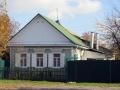 Улица Хмельницкого, 28