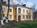Улица Хмельницкого, 66, апрель 2012, фото agiss