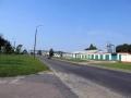 Улица Хозяйственная