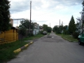 Электрический переулок, фото valacug