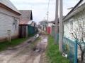Переулок Энгельса, фото х16