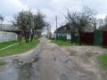 Улица Энгельса, фото х16