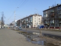 Ильича, улица