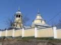 ilinskaja-apr-2013-foto-agiss-1