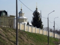 ilinskaja-apr-2013-foto-agiss-2