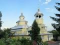 ilinskaja-foto-dasty5-02