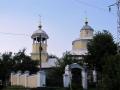 ilinskaja-foto-dasty5-04